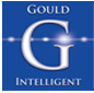 Gould Intelligent, LLC Logo